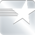 Delstar Metal Finishing, Inc. logo